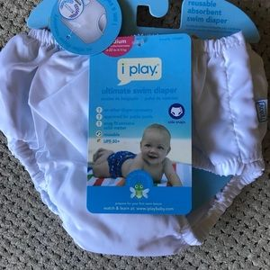 Other - Baby swimmer diaper